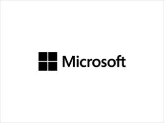 sales-i integration with Microsoft