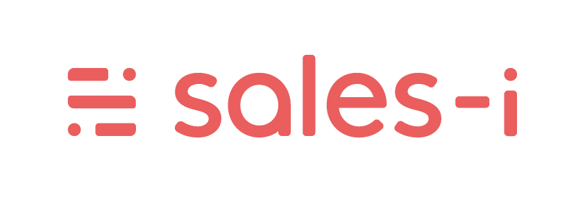 sales-i-logo-red-2